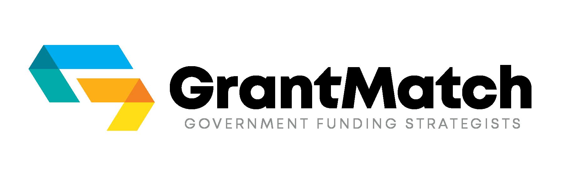 governmentfundingstrategistsfinal-01