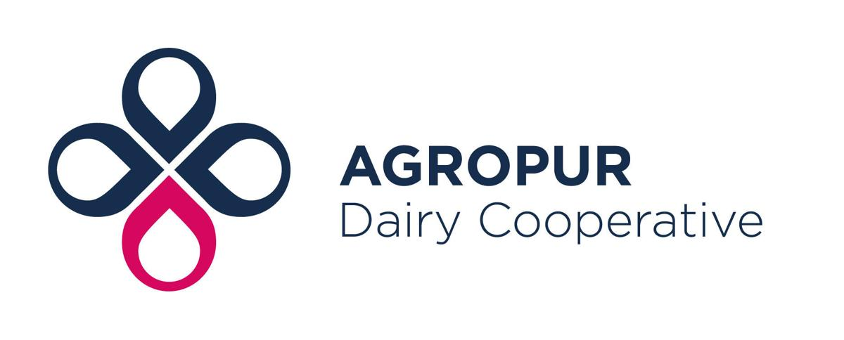 Agropur Dairy Cooperative